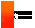 Nhập Hàng Trung Quốc Tận Gốc Logo